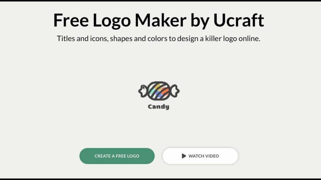 logo tasarım programı pc