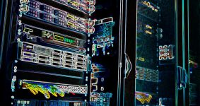 ücretsiz hosting, bedava hosting