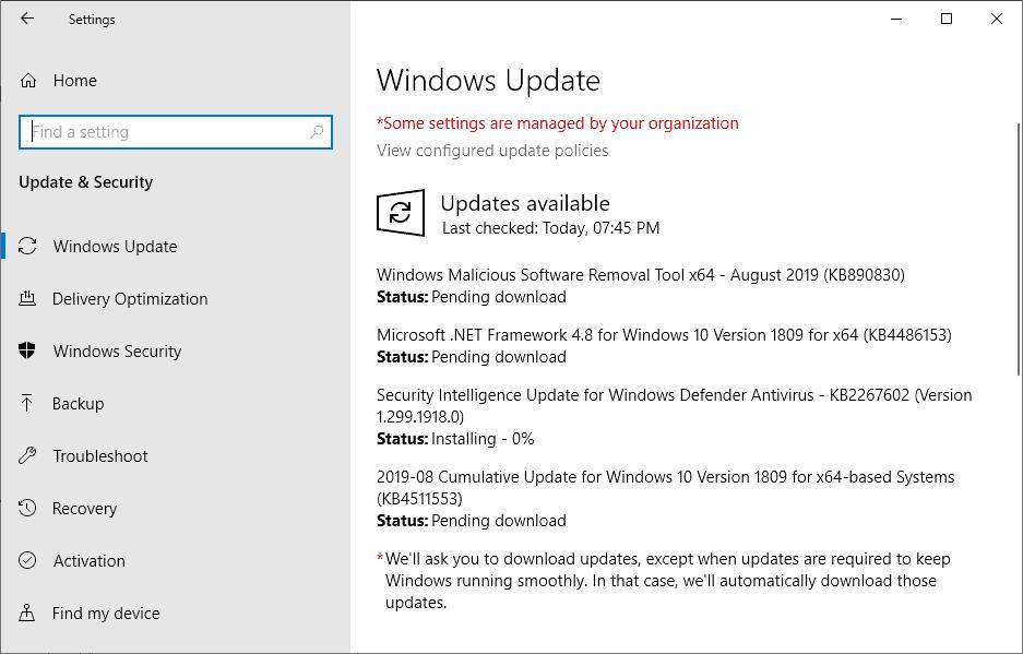 windows-g%C3%BCncelle%C5%9Ftirme.png