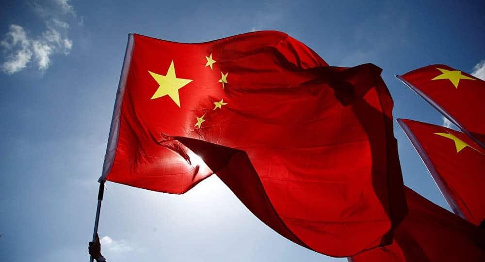 Çin'de 5G devri başlıyor