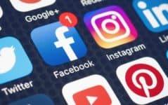 facebook ceza