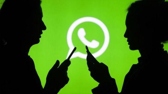WhatsApp'ın android sürümü, arama ile ilgili beklenen özelliğe kavuştu