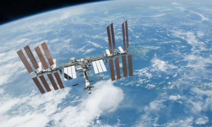 uluslararası-uzay-istasyonu