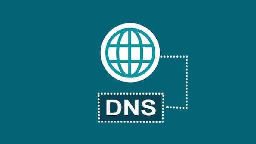 En hızlı ve en güncel DNS adresleri - 2020