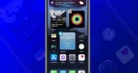 ios 14 alacak telefonlar
