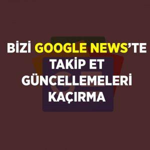 teknoframe google news