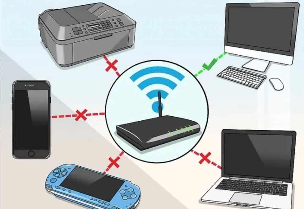 internet hızı arttırma